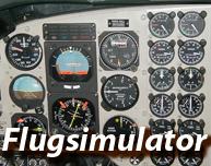Infos, Tipps, Berichte, Angebote und vieles mehr zum Thema Flight Simulator