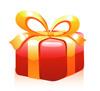 Tandem-Fallschirmsprung als Geschenk