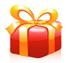 Das Fliegen mit einem Gleitschrim ist auch ein ausgefallenes Geschenk für Angehörige und Freunde.